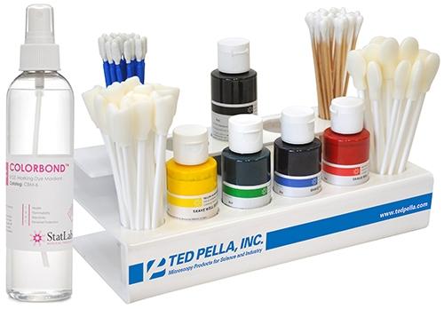 Tissue Marking Dye Starter Kit