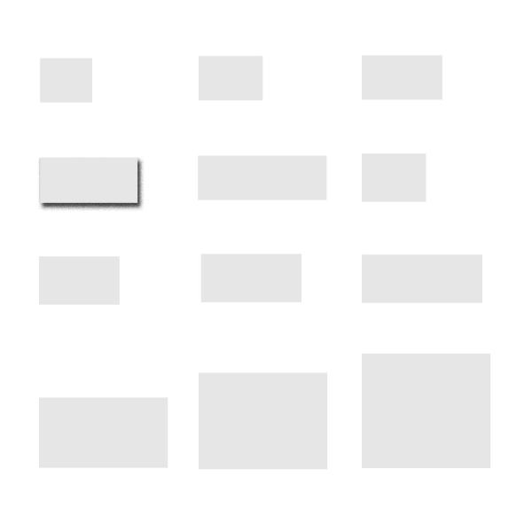Deckgläser (rechteckig)
