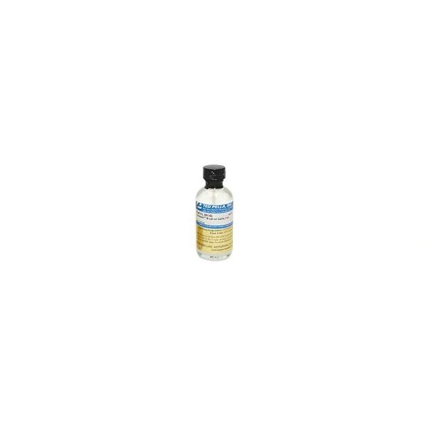 Celvaseal™ Leak Sealant Dichtmittel