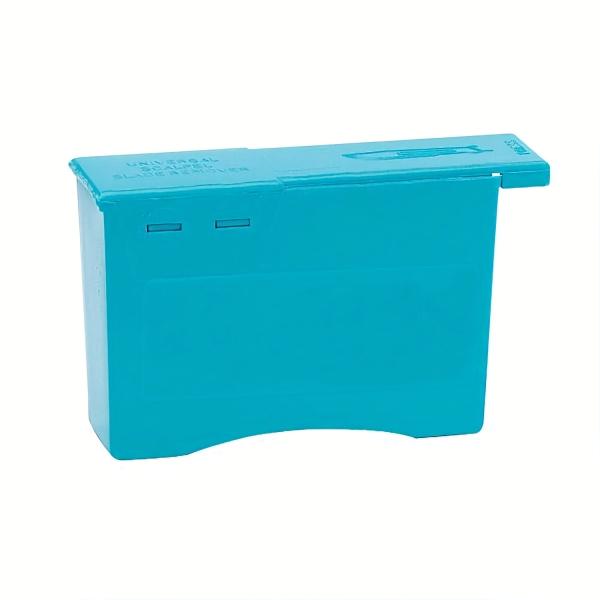 Skalpell-Klingenentferner Box