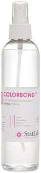ColorBond™ Tissue Marking Dye Mordant