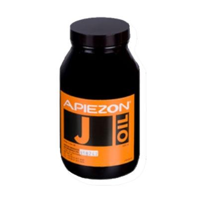 APIEZON J Vakuum Öl, 500 ml
