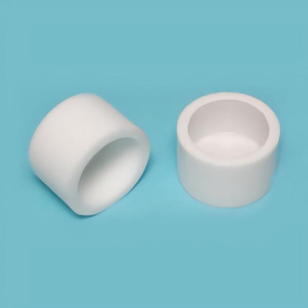Silikon-Einbettform (rund, eckig)