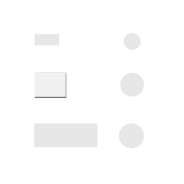 Deckgläschen THERMANOX™ rund & rechteckig