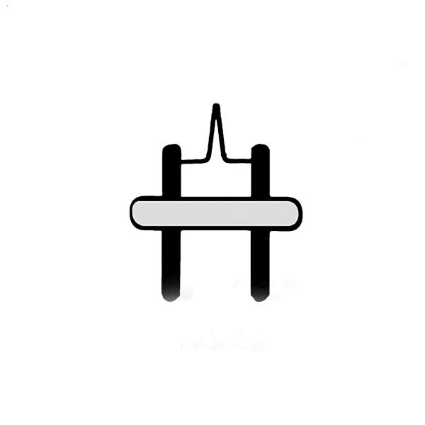 Kathoden für ZEISS (LEO / EVO) (PLANO-Multipack)