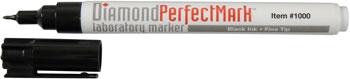 Diamond Perfect Labor Marker für verschiedene Oberflächen