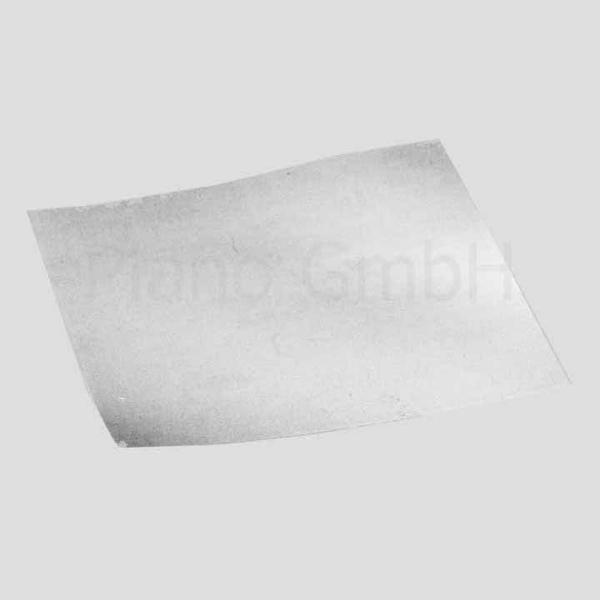 Indium-Blech (99,99%)