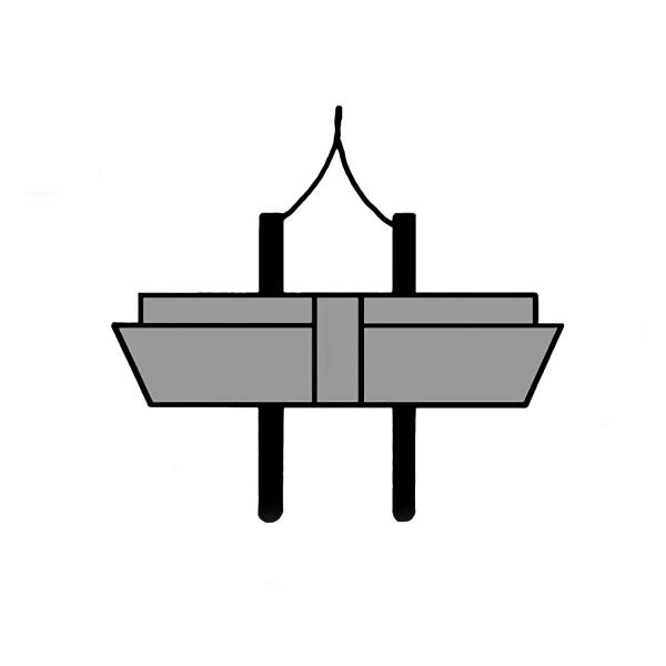 AGAR Kathoden für JEOL (Typ: K)