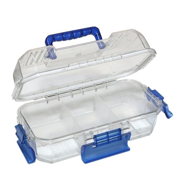 Portabler Exsikkator DURAPorter™