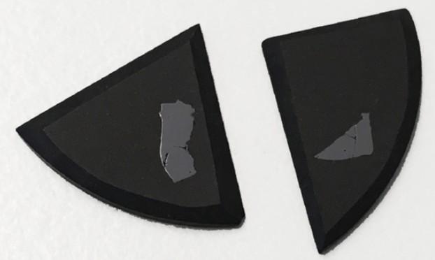 NPV-P-7917_1