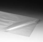 Wafer Mount 562, Thermoplastische Klebefolie, 10 Stück