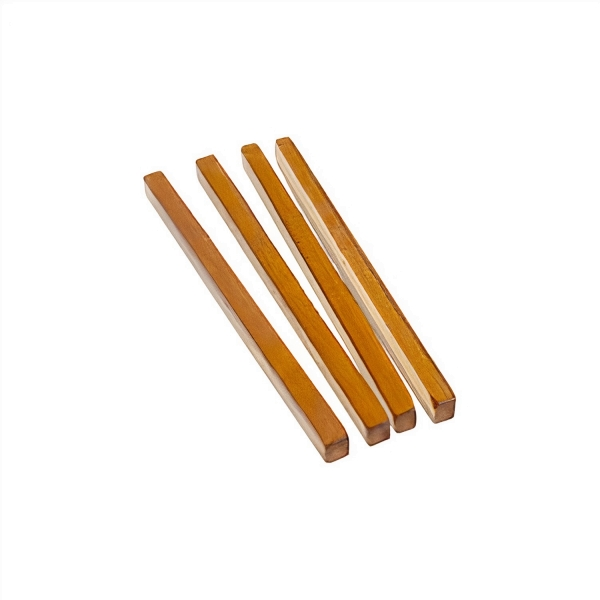PELCO® Quickstick 80C