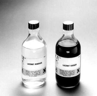 Lacomit Lack, 500 ml