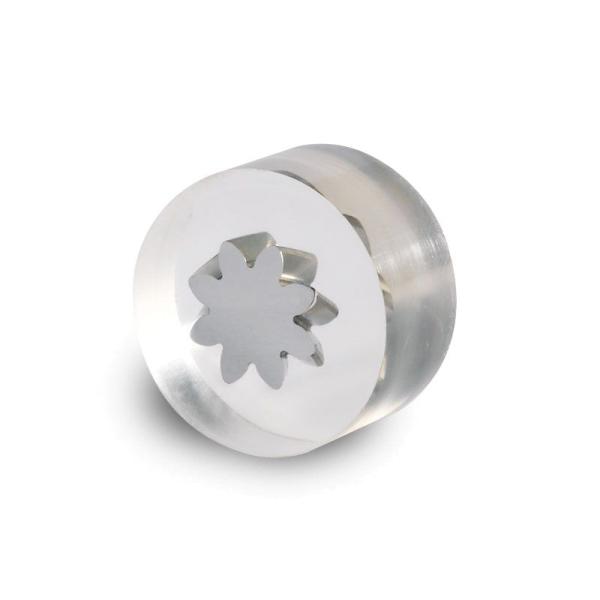 Epoxidharz 603 Kit (flüssig, transparent)