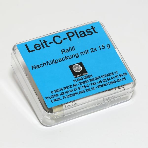 PLANO Leit-C-Plast Nachfüllpackung