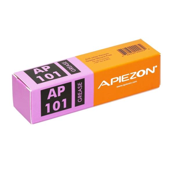 APIEZON Vakuum Gleitfett (AP101)