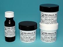 Silber leitfähiges Epoxidharz H-22 EPO-TEK®