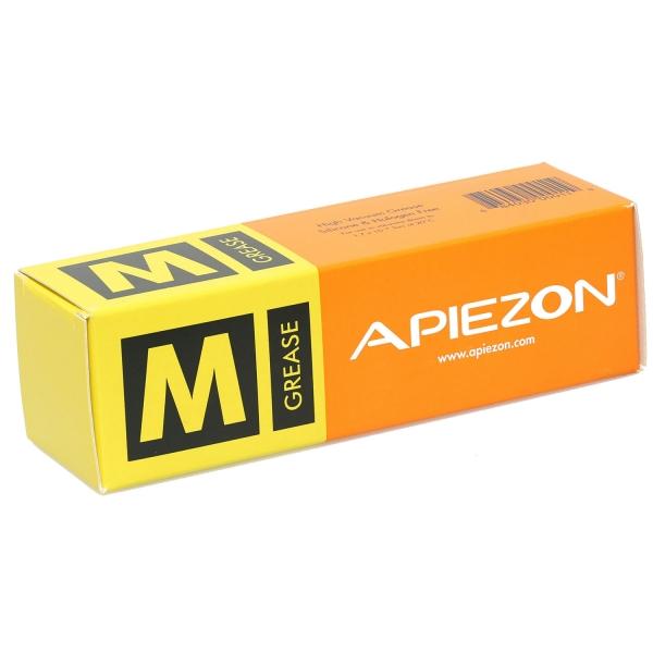 APIEZON Vakuumfett