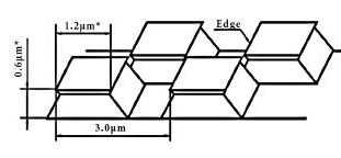 S629-60-detail
