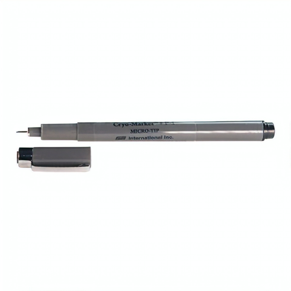 Micro-Tip Cryo-Marker™