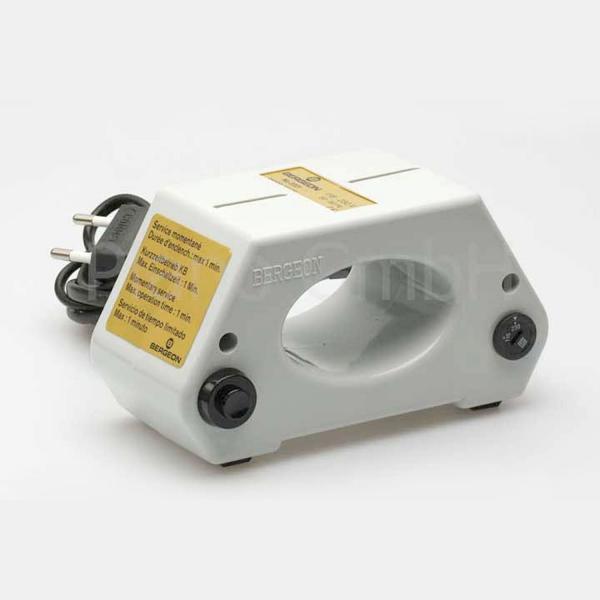 Entmagnetisier-Gerät 230 V / 110 V