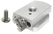 T-Base Adapter für Hitachi FESEMs