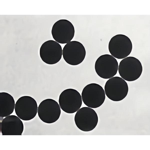 Polystyren-Latex-Kugeln (mit sehr kleinem Durchmesser)