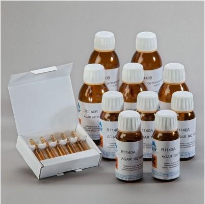 Araldite CY212-Premix-Kit
