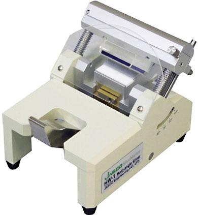 HW-1 Multi-Angle Slicer, SliceMaster