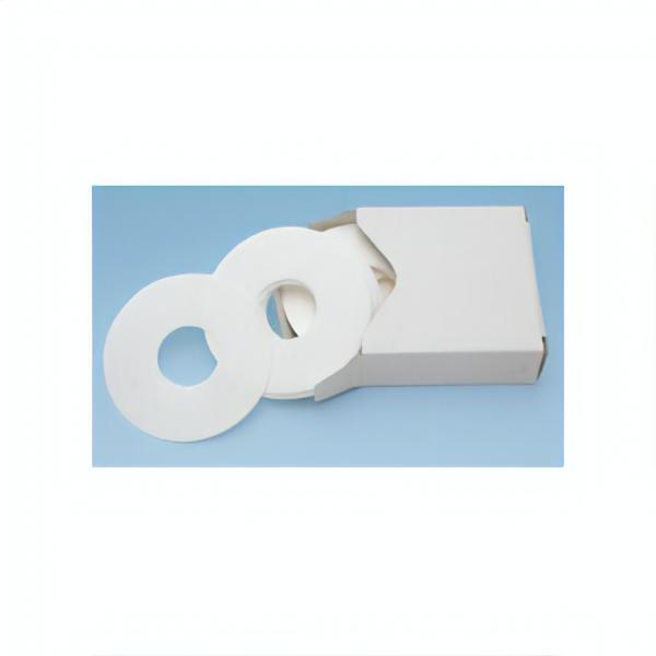 Vitrobot Filter Papier, Grade 595, Ø 55/20 mm