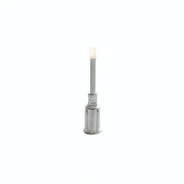 Kleiner Metall Aufsatz (ESD Delrin Spitze) für Pen-Vac Vakuumpinzette
