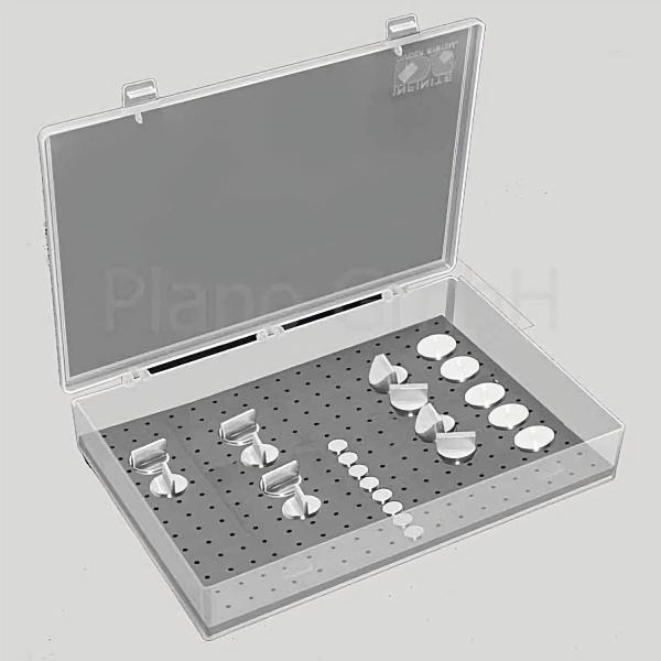 Schublade für Aufbewahrungsschrank 16760
