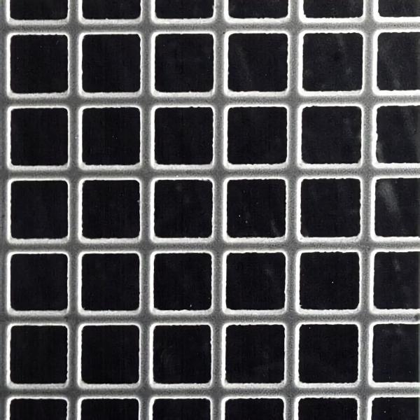 Kalibrierungs-Netzchen (1000 mesh)
