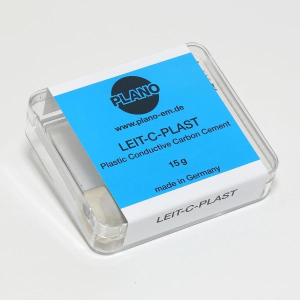 PLANO Leit-C-Plast