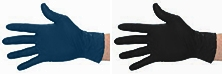 Nitrile Handschuhe - ultraweich