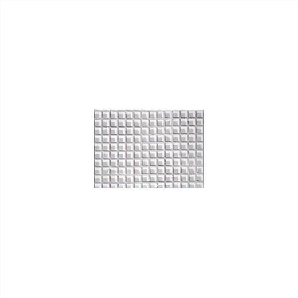 Kreuzgitter Replika für Diffraction (500 nm)