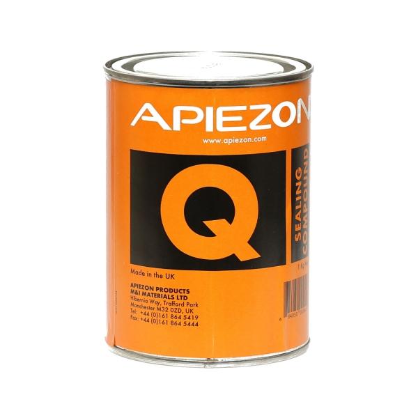 APIEZON Q Compound