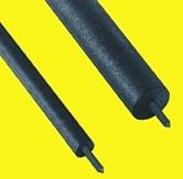 Kohlestäbe, single pointed (Grade 1)