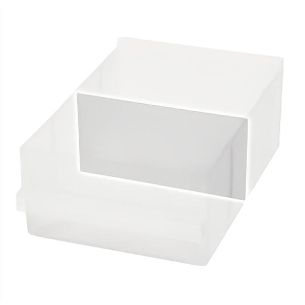 Schubladen-Trennwände für Aufbewahrungsschränkchen (G343-25082)