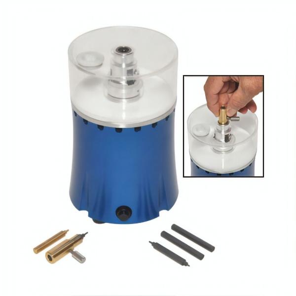 Kohlestabspitzer (PELCO easiShaper™)