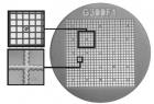 Finder-Netzchen F1, Cu, 300 mesh, 100 Stück