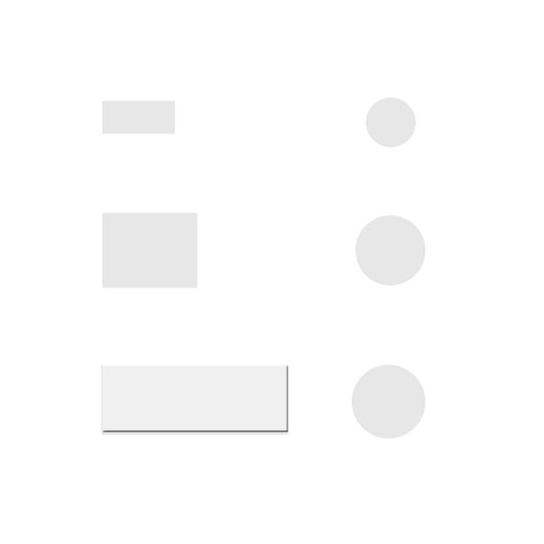 THERMANOX™ Deckgläser