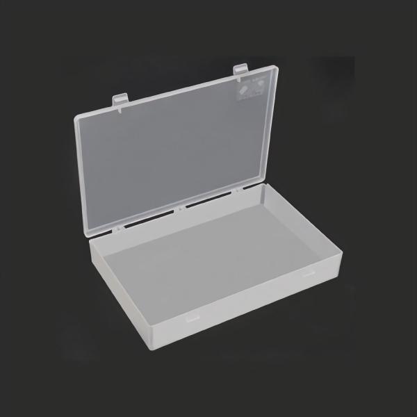 Aufbewahrungsbox für Pelco Aufbewahrungsschrank Nr. 16765
