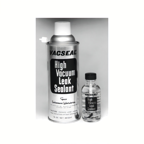 VACSEAL - Hochvakuum Dichtmittel