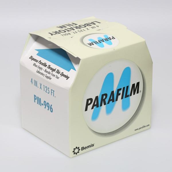 M-PARAFILM™