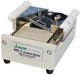 HK-1 Angled Slicer, SliceMaster