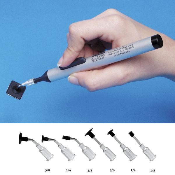 Pen-Vac Vakuumpinzette