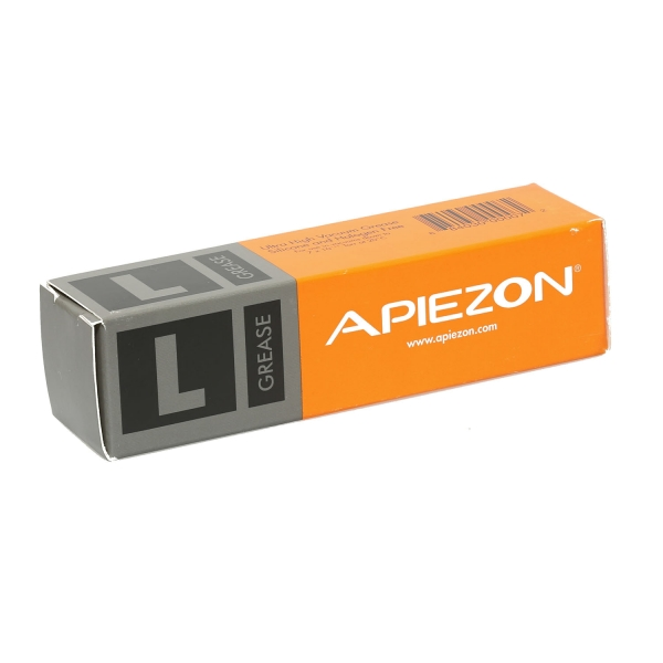 APIEZON Vakuumfett (PLANO-Multipack)