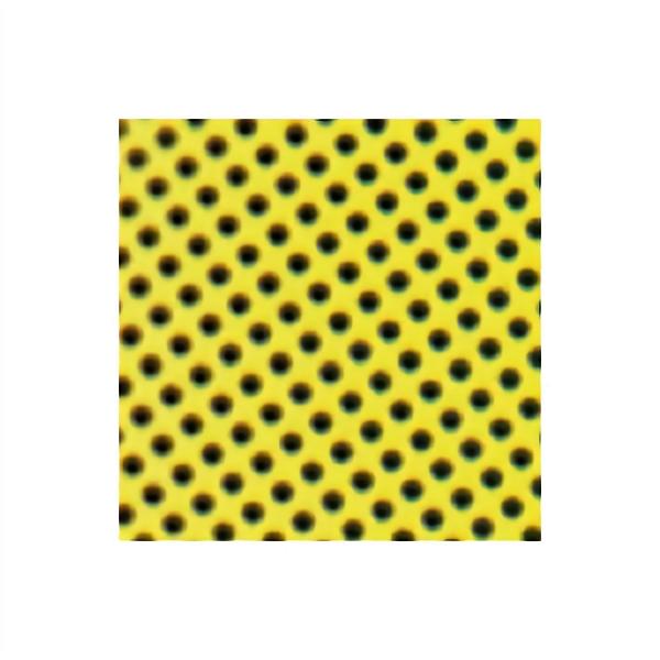 UltrAuFoil - Quantifoilstrukturen in dünner Goldfolie