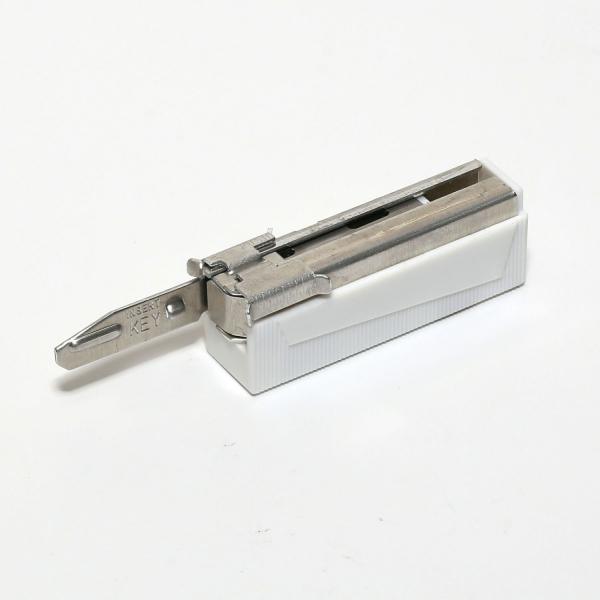 Injektor Klingen - teflonbeschichtet
